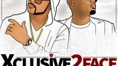 DJ Xclusive – Best Of 2Baba (2Face Legendary Mix)