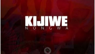 Photo of Rostam Ft. Nay Wa Mitego – Kijiwe Nongwa