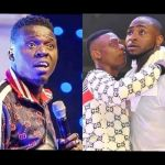 Comedian, Akpororo Makes Joke About Davido & Wizkid At Ruggedman's The Foundation Concert