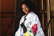 Photo of Simi Recounts Story Of How She Forced Her Dad Against A Crucial Decision Over Her Life Even As A Child