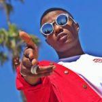 Wizkid's 'Ghetto Love' Now Has Over 2 Million YouTube Views