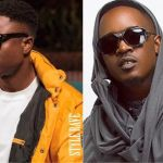 M.I To Address Vector's Diss In New EP