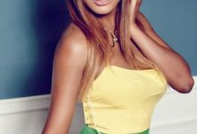 Photo of Nicki Minaj Sends Lovely Shout Out To Dj Cuppy, Reveals She's Coming To Nigeria Soon
