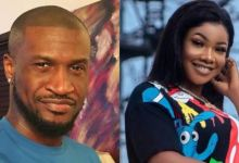 Photo of 'My Management Awaits You' – Mr P to Offer Tacha of Big Brother Naija A Management Contract