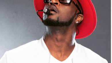 Mr P To Check Rudeboy's 'Audio Money' With 'Karma' In 4 Days Image