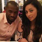 Mr. P's Wife Slams BB Naija's Tacha, Clashes With Instagram User