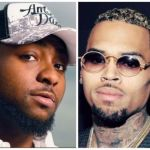 "Chris Brown Featured Davido On Two Tracks on His ""Indigo"" Extended Album"