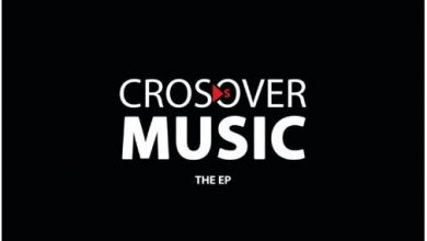 Photo of Prince Kaybee – Crossover Music EP