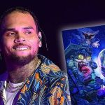 Leak Alert! Chris Brown's Incoming Album, 'Indigo Extended' Track List Leaked