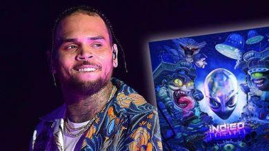 Photo of Leak Alert! Chris Brown's Incoming Album, 'Indigo Extended' Track List Leaked