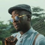 "Johnny Drille To Feature Styl-Plus, Drops A Cover To ""Run Away"""