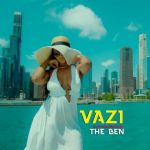 The Ben – Vazi