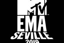 Photo of Burna Boy & Teni Bag 2019 MTV EMA Nominations | See Full List Of Nominees