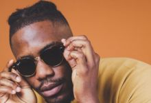 "Photo of Ycee Says ""Igbo Women Were Put On This Earth For Yoruba Men"""