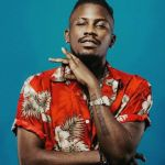 "Ycee Turns Down Proposal To Diss Davolee, Calls Him ""Already Dead"""