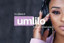 Photo of DJ Zinhle – Umlilo ft. Mvzzle & Rethabile