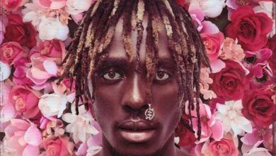 Kofi Mole – Aposor Love EP