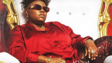 Photo of Teni – Billionaire (EP)