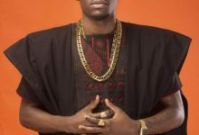 """""""I Cry At Night Because My Verse On Simi's Song Didn't Make Her Album"""" Ycee Laments"""