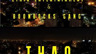 Photo of Ethic Entertainment & Boondocks Gang – THAO