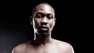 """Seun Kuti Calls Out Minister Of Education Over Failure To Address """"SexForGrades"""" Scandal"""