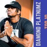 Diamond Platnumz Biography And Top Songs