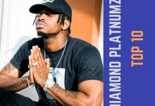 Photo of Diamond Platnumz Biography And Best Of All Time Songs