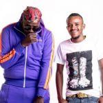 DJ Maphorisa x Kabza De Small – Koko ft. Mhaw Keys