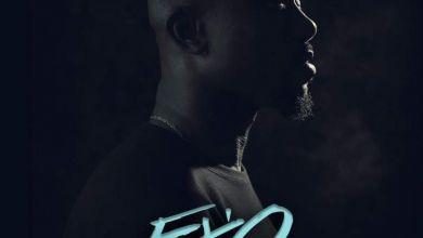 Photo of Ex'O – The Wake