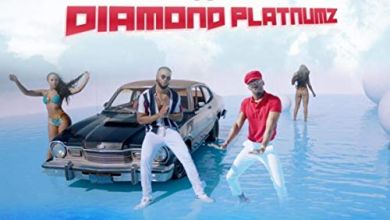 Photo of Flavour – Time To Party Ft. Diamond Platnumz