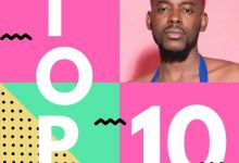 Photo of Adekunle Gold Biography And Top Songs