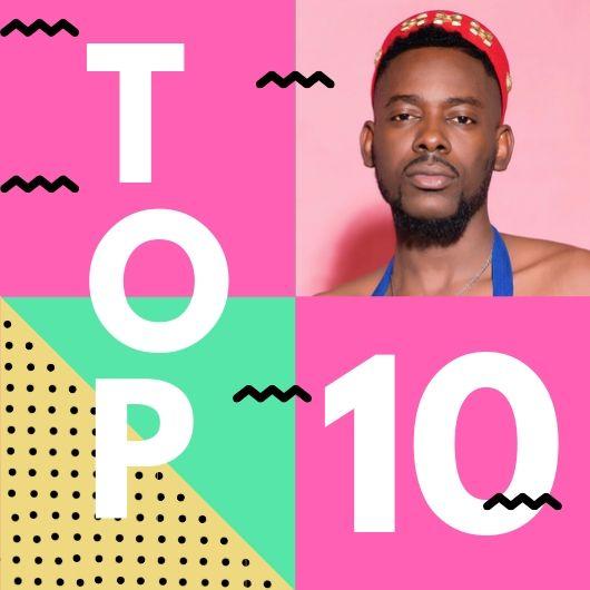 Adekunle Gold Biography And Top Songs