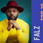 Falz Biography And Biography And Top Songs