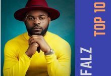 Photo of Falz Biography And Best Of All Time Songs