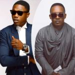 Vector And MI Abaga Might Face Off Live On Stage In A 40 Million Rap Battle