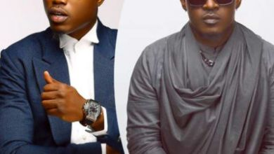 Vector And MI Abaga Might Face Off Live On Stage In A 40 Million Rap Battle Image