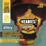 The Headies Awards 2019: Full Winners List