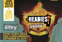 Photo of The Headies Awards 2019: Full Winners List