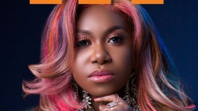 Photo of Niniola Biography And Top Songs