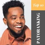 Patoranking Biography And Top Songs
