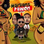DJ Baddo – Marlians Pawon Mix