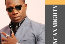 Photo of Duncan Mighty Biography And Top Songs
