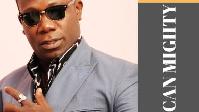 Duncan Mighty Biography And Top Songs