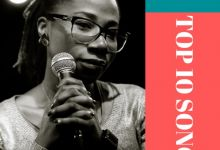 Photo of Asa Biography And Top Songs