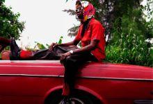 Photo of Blaqbonez – Mr Boombastic (EP)