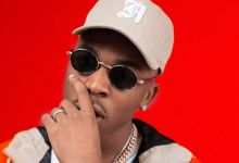 Photo of Mayorkun Biography And Top Songs
