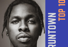 Photo of Runtown Biography And Best Of All Time Songs