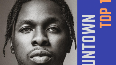 Runtown Biography And Top Songs
