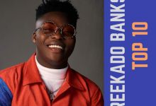 Photo of Reekado Banks Biography And Best Of All Time Songs