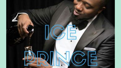 Photo of Top 10 Ice Prince Songs